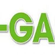 Corso F-GAS (patentino frigoristi)